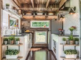 tiny house ideas. Plain House Tiny House Kitchen Storage On Tiny House Ideas S