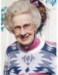 Gladys Howe | Obituary | The Daily Star