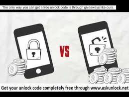 compare my proofs plus sim free unlocked apple unlocked my iphone 6s plus free