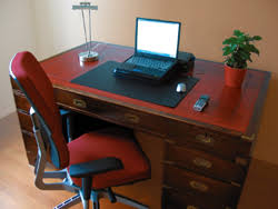 feng shui office desk. feng shui and the office desk o