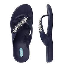 Oka B Gillian Made In Usa Sandal