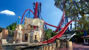 busch gardens vacation packages. Opulent Design Busch Gardens Tampa Vacation Packages Interesting Decoration Vacations 2017 Package Amp Save Up