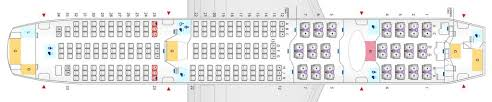 Boeing 787 8 Dreamliner Seating Chart Ana Fleet Boeing 787 8 Dreamliner Details And Pictures