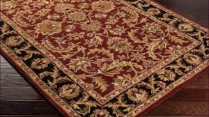 area rugs at ollies. wonderful area awesome furniture ollies area rugs bed at  for e