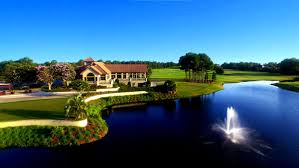 Image result for emerald bay golf course destin florida