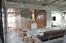 Jwt New York Office Jwt New York Office Q Nongzico