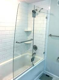 splash guard for bathtub wall corner guards home depot bathtub splash guard bathtub splash guard glass splash guard for bathtub