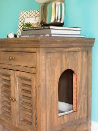 concealed litter box furniture. concealed litter box furniture bpf_original_concealedlitterbox_cover_vertical2_3x4