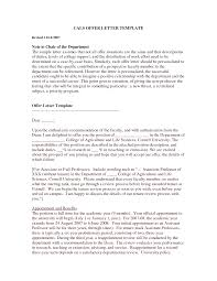 Free Letter Of Recommendation Ideas Of Letter Of Recommendation Template Free On Free Letter Of 10