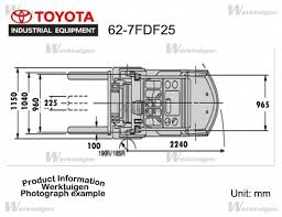 f 350 fuse box location f 350 roof rack wiring diagram ~ odicis fuse types chart at Fuse Box Dimensions