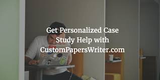 get case study professional writing help advantages of case study help online