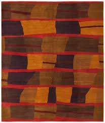 modern carpet patterns. Contemporary Carpet Patterns - Photo#8 Modern