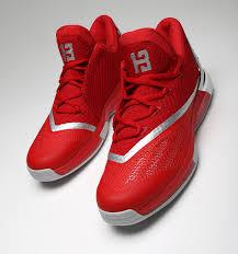 adidas basketball shoes 2016 james harden. james harden adidas crazylight boost 2_5 1 basketball shoes 2016 c