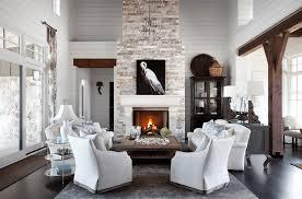 Best Interior Designers In Austin Tx The Best Interior Designers In Texas With Photos Home