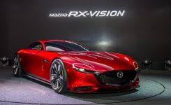 2018 honda 250 2 stroke. unique stroke 2017 official launching new mazda rx vision review on moto show inside  2018 honda 250 2 stroke