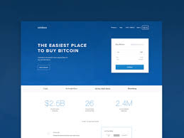 For coinbase news visit our blog and follow us on twitter. Coinbase Dribbble