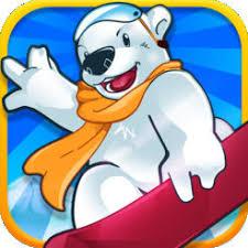 coole apps kostenlos