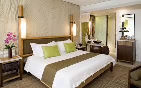 Amazing Design Nice Bedroom Nice Bed Room