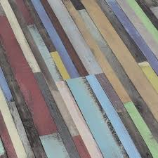 laminate flooring colours. Wonderful Colours Multi Coloured Laminate Wood Flooring Inside Laminate Flooring Colours U