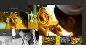 kerala wedding photography in thrissur wedding photography in Kerala Wedding Photos Album kerala wedding photography in thrissur wedding photography in kerala wedding videography in thrissur and kerala wedding photo album design
