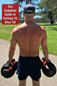 Over Fifty and Fit   Over 50 fitness, Get fit, Fitness