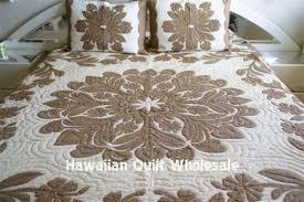 Miu-Mint | Rakuten Global Market: ☆ TV drama worked hours was my ... & TV drama worked hours was my art ☆ bedspread personalized Hawaiian shop  also sells Hawaiian Adamdwight.com