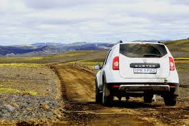 Car Rental Iceland Which Is The Best Car Rental In Iceland Best Car Rental Iceland