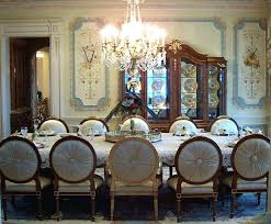 good size of chandelier for dining table and favorite dining room chandelier size for luxurious appearance