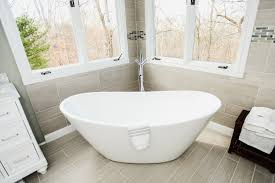 fullsize of simple how to clean bathtub stains room ideas renovation decorating comet how to clean