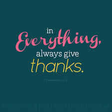 Thanksgiving Quotes In The Bible Amazing Thankful Makenzie Lynn Photography BlogMakenzie Lynn Photography Blog