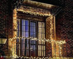 Balcony lighting String Balcony Lights Ideas Balcony Lighting Ideas Lights Balcony Ideas Best Balcony Winter Lighting Images On Balcony Decor Inspiration Condo Balcony Lighting Filminvestinfo Balcony Lights Ideas Balcony Lighting Ideas Lights Balcony Ideas