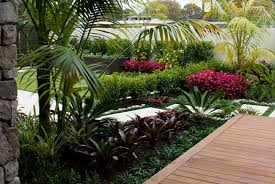 Small Picture Fine Garden Design Nz For Decorating