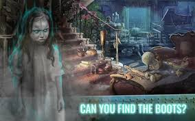 In hidden object games, the player searches the game screen for carefully concealed items. Ghost Ship Hidden Object Adventure Games For Pc Windows And Mac Free Download