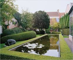Small Picture 617 best Landscape Architecture Design images on Pinterest