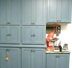 kitchen hardware for oak cabinets drawer pulls placement cabinet modern mode