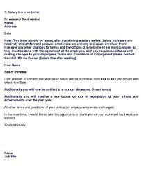 Increment Letter Increment Letter Format Sample Best On Template Fascinating Increment Form