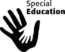 What Is Special Education Special Education Degrees