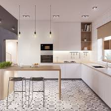 kitchen design website. a beautiful modern kitchen design often comes from the influence of well-planned tv website