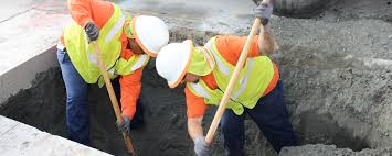 Image result for municipal workers
