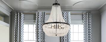 crystorama chandelier review a brief look at their popular styles