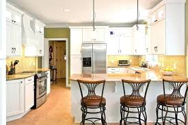 kitchen cabinets melbourne used kitchen cabinets bath cabinet s install and kitchen cabinet refacing melbourne fl