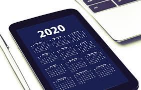 8 Devops Trends To Watch For In 2020 Dzone Devops