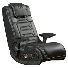 reclining game chair wireless gaming chair reclining computer gaming chair reclining game chair