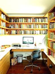 home office library ideas. Home Library Ideas Design Office Desk . T