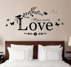 bedroom wall design. Unique Design Bedroom Wall Designs 30 Pictures  In Design