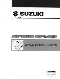 suzuki grand vitara wiring diagram manual suzuki suzuki swift wiring diagram 1997 jodebal com on suzuki grand vitara wiring diagram manual