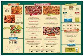 round table pizza delivery 101 areas