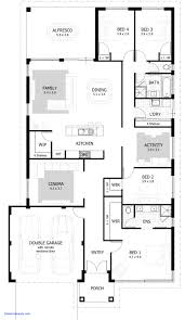 house plan layout fresh house plan layouts floor plans layout design india maker and