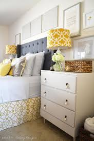 Room Lamps Bedroom 17 Best Ideas About Yellow Lamps On Pinterest Yellow Lamp Shades