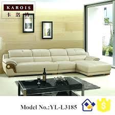 microfiber and leather sofa microfiber sectional couch leather sectional sofa style and living room sofa specific